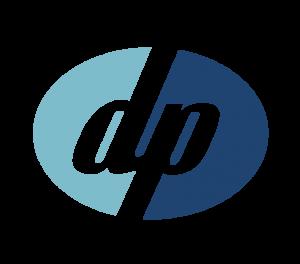 Dentaalipalvelu logon kuva osa